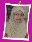 me-frame