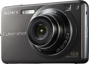 sony-w300-s-450